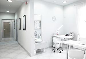 master-comunicación-centros-sanitarios