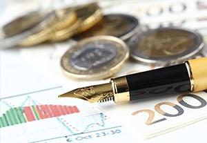 master-contabilidad-avanzada
