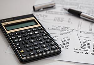master-contabilidad