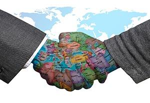 master-cooperacion-internacional