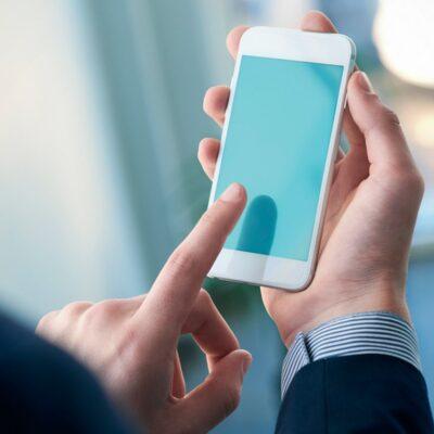 Máster en Creación de Apps para Iphone, Ipad y MAC + Máster en Coaching Tecnológico