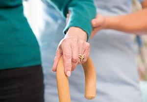 master-cuidados-paliativos