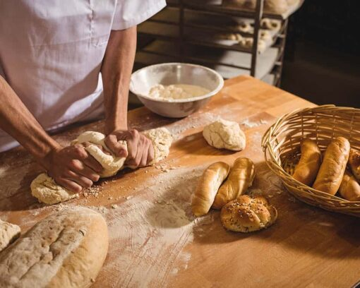 master-de-encargado-de-panaderia-y-pasteleria