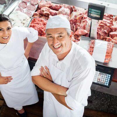 master-de-encargado-en-carniceria