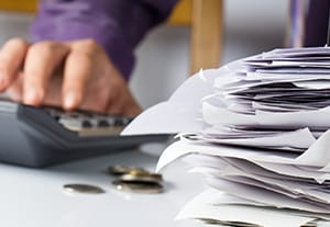master-declaraciones-tributarias