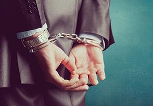 master-delitos-contra-personas