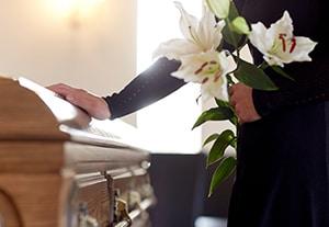master-derecho-funerario