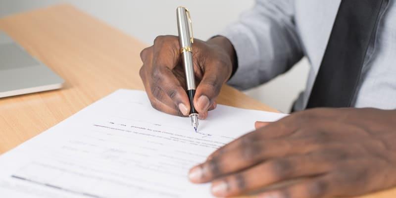 Estudiar Máster Derecho Hipotecario