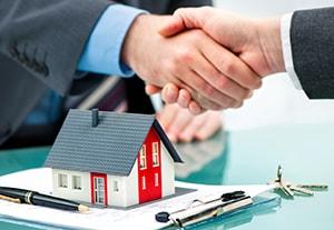 master-derecho-inmobiliario