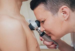 master-dermatologia