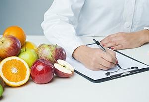 master-dietetica-nutricion