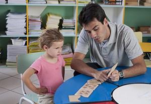 master-dificultades-aprendizaje