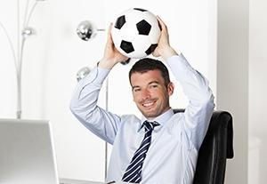 master-direccion-entidades-deportivas