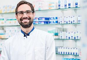 master-direccion-farmacias