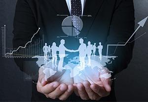 master-direccion-recursos-humanos
