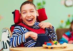 master-discapacidad