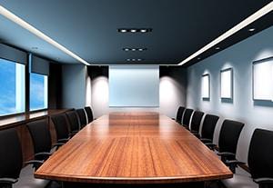 master-diseño-oficinas