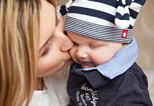 master-educacion-maternal