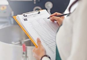 master-elaboracion-medicamentos