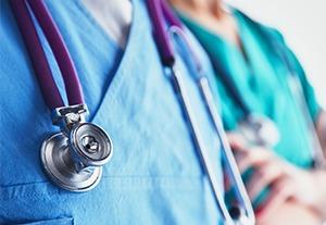 master-emergencias-medicas