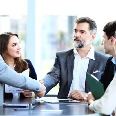 estudiar el máster en arbitraje y mediación en litigios comerciales