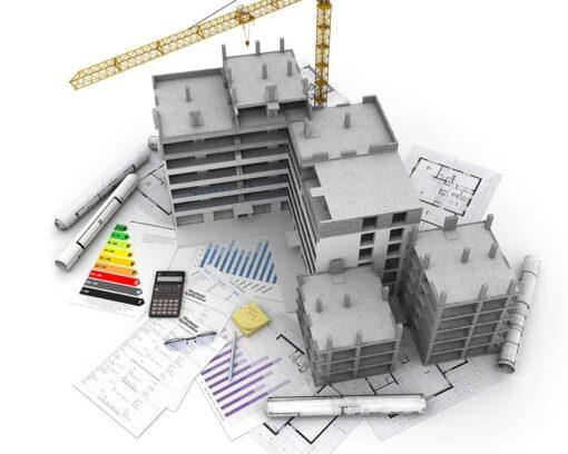master-en-auditoria-de-eficiencia-energetica-y-certificacion-energetica-de-nueva-construccion-herramienta-lider-calener