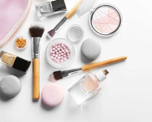Estudiar Máster en Dermatología + Máster en Cosmética