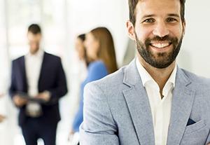 estudiar el máster en dirección comercial te convertirá en un director de éxito