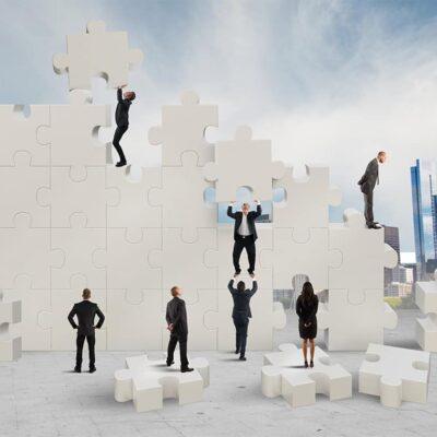 master-en-direccion-y-gestion-de-proyectos