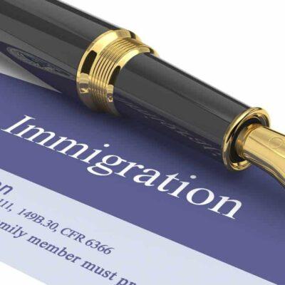 Estudiar Máster en Gestión de la Inmigración