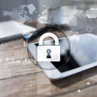 Estudiar Máster en Gestión y Auditoría de Sistemas de Seguridad de la Información