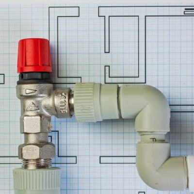 Estudiar Máster en Instalación de Calefacción y Agua Caliente Sanitaria