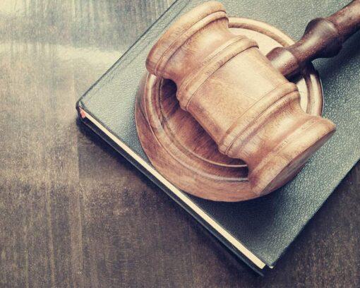 Estudiar Máster en Mediación Penal