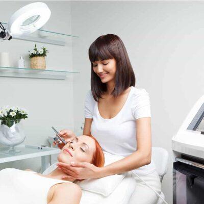 El Máster en Medicina Estética te garantizará una especialización en el ámbito de la sanidad y la imagen personal