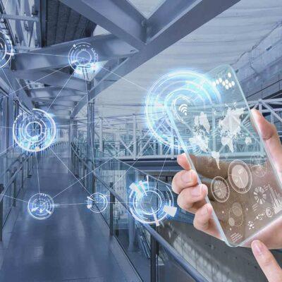 Estudiar Máster en Nuevas Tecnologías para la Gestión Integral de la Empresa