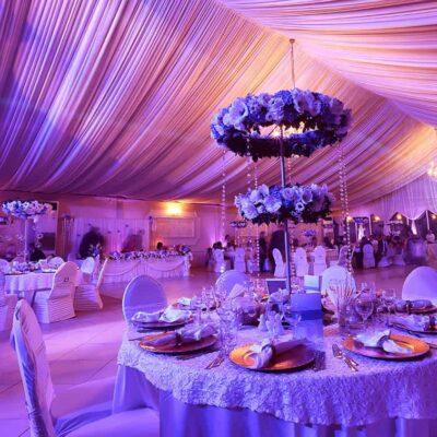 Estudiar el master en organización de eventos + màster en wedding planner te convertirá en un profesional del sector