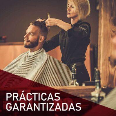 máster en peluquería y estética