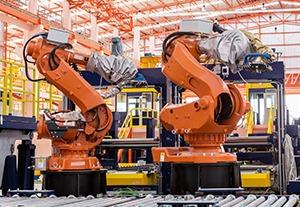 master-en-robotica-industrial