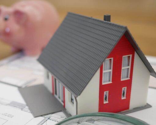 Estudiar máster en tasaciones inmobiliarias