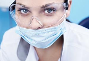 master-enfermedades-odontologicas