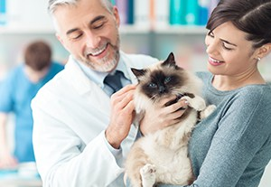 master-farmacia-veterinaria