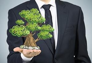 master-gestion-ambiental