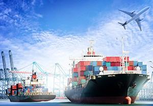 master-gestion-clientes-internacionales