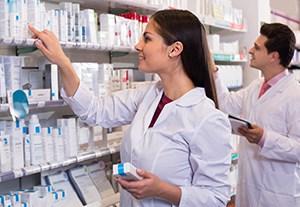 master-gestion-farmacias