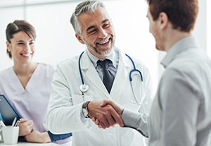 master-gestion-hospitales