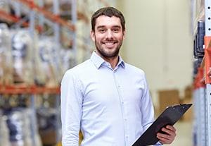 master-gestion-proveedores-internacionales