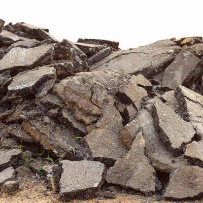 Gestión de Residuos de la Construcción
