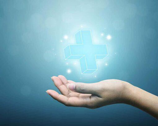 Máster en gestión sanitaria