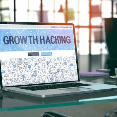 máster en growth hacking