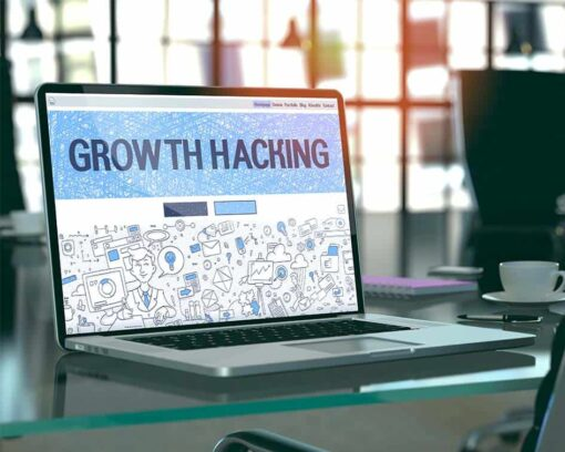 máster en growth hacking